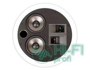 Акустическая система KLIPSCH KS-7502-THX