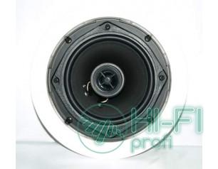 Акустическая система MT-Power PS- 50R пара