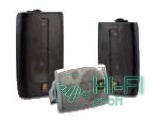 Акустическая система MT-Power ES - 60LX (пара)