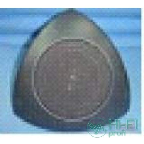 Акустическая система MT-Power ES - CORNER