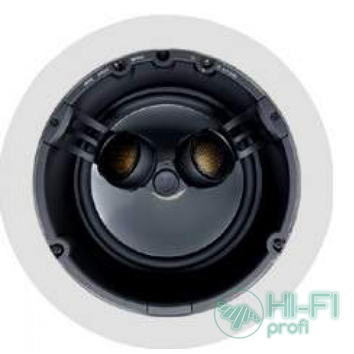 Акустическая система Monitor Audio CT265-FX (Surround)