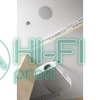 Акустическая система Monitor Audio CT265-FX (Surround) фото 2