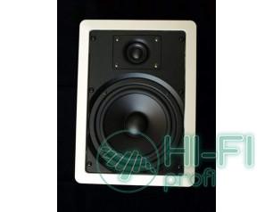 Акустическая система MT-Power PS-180