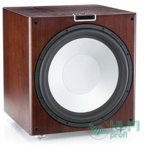 Сабвуфер Monitor Audio GXW15 Dark Walnut