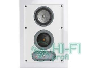 Акустическая система Monitor Audio SSF1W White