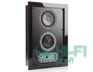 Акустическая система Monitor Audio SSF1B Black