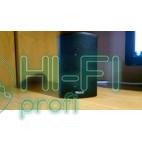 Акустическая система Magnat Needle Alu Sat black aluminium фото 2