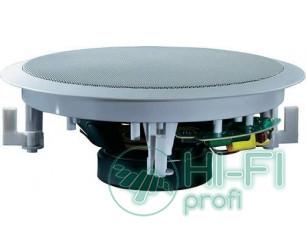 Акустическая система Magnat Interior IC 82