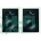 Акустическая система HECO INW 602 фото 2