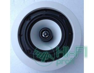 Акустическая система MT-Power SE-5R