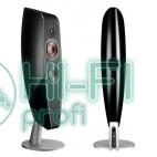 Акустическая система DALI Fazon F 5 Black фото 4