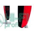 Акустическая система DALI Fazon F 5 Red фото 4