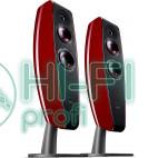 Акустическая система DALI Fazon F 5 Red фото 2