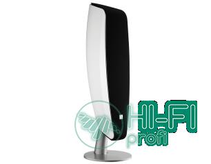 Акустическая система DALI Fazon F 5 White