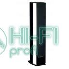 Акустическая система Davis Acoustics VINCI HD Black piano фото 3