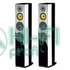 Акустическая система Davis Acoustics VINCI HD Black piano фото 2