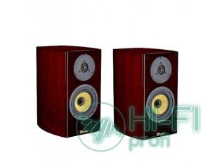 Акустична система Davis Acoustics OLYMPIA One Wood glossy