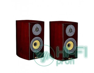 Акустическая система Davis Acoustics OLYMPIA One Wood glossy