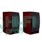 Акустическая система Davis Acoustics OLYMPIA One Wood glossy фото 2