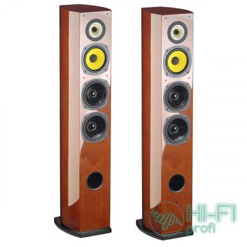 Акустическая система Davis Acoustics SISLEY wood glossy