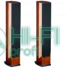 Акустическая система Davis Acoustics SISLEY wood glossy фото 2