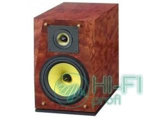 Акустическая система Davis Acoustics NIKITA Birch