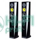 Акустическая система Davis Acoustics MATISSE HD Black piano фото 2
