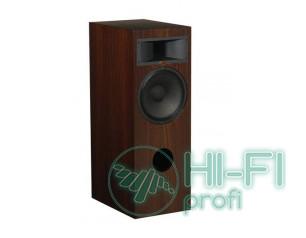 Акустическая система Davis Acoustics MONITOR 1 black ash / wenge