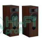Акустическая система Davis Acoustics MONITOR 1 black ash / wenge фото 3