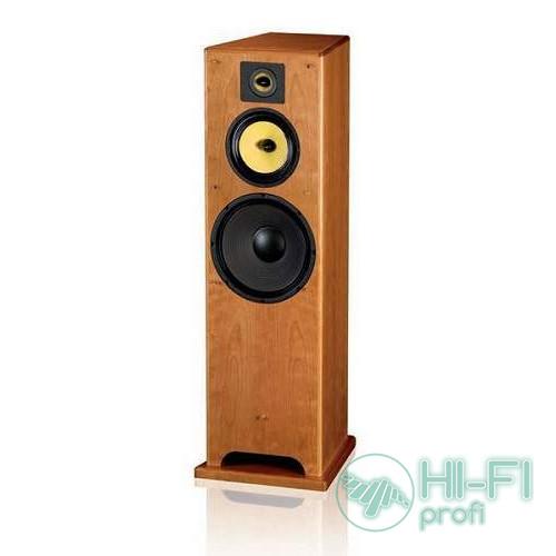 Акустическая система Davis Acoustics CESAR Vintage cherry wood