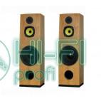 Акустическая система Davis Acoustics CESAR black lack фото 5