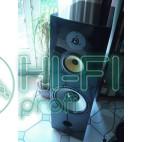 Акустическая система Davis Acoustics CESAR black lack фото 2