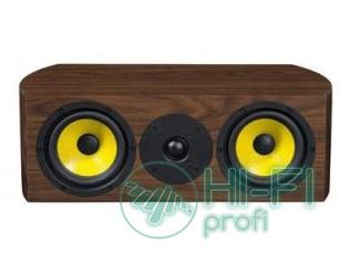 Акустическая система Davis Acoustics CENTRALE HD walnut