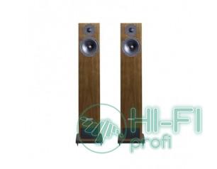 Акустическая система PMC Twenty 24 Wallnut (PMCtw24w)