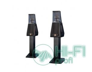 Акустическая система MBL 126 satin c радиальным излучением
