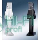 Акустическая система MBL 126 satin c радиальным излучением фото 2