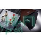 Акустическая система HECO Victa Prime 702 espresso фото 3