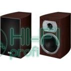 Акустическая система HECO Victa Prime 202 espresso фото 2