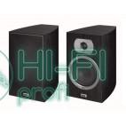 Акустическая система HECO Victa Prime 302 black фото 3