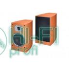 Акустическая система HECO Victa Prime 302 cognak фото 2