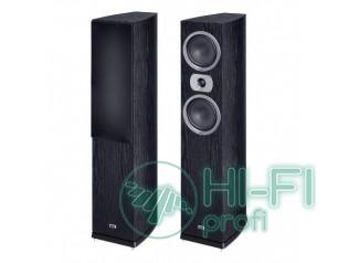 Акустическая система HECO Victa Prime 502 black