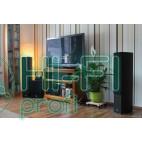 Акустическая система HECO Victa Prime 502 black фото 3