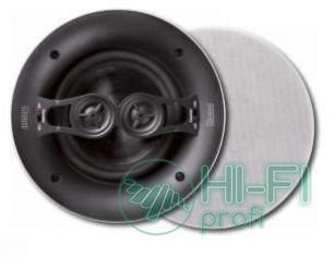 Акустическая система Magnat Quantum ICQ 262 - single stereo