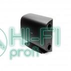 Звуковой проектор Paradigm Soundtrack System фото 2