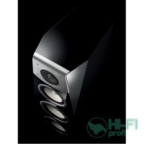 Акустическая система YAMAHA NS-F901 Piano Black