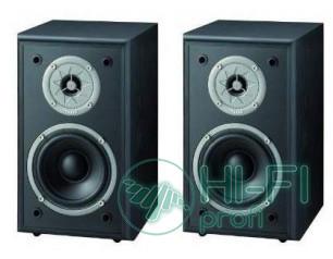 Акустическая система Magnat Monitor Supreme 202 black
