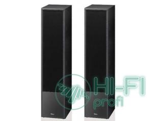 Акустическая система Magnat Monitor Supreme 1002 black