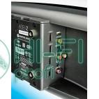 Звуковой проектор Monitor Audio ASB-2 фото 5