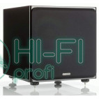 Сабвуфер Monitor Audio Silver W12 Black Gloss фото 2