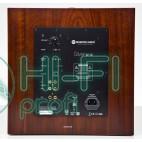 Сабвуфер Monitor Audio Silver W12 Rosenut фото 3